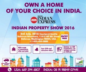 event__indiapropertysea300x250
