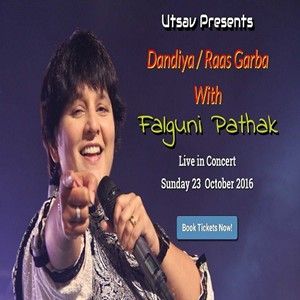 falguni-pathak-in-seattle-2016_2016-8-7-22-48-26